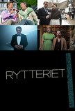 Rytteriet