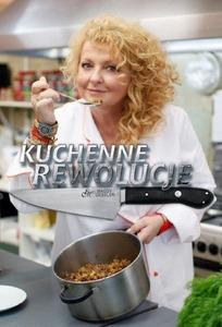 Tv Time Kuchenne Rewolucje Tvshow Time