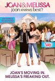 Joan & Melissa: Joan Knows Best?