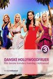 Danske Hollywoodfruer