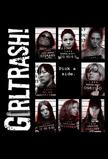 Girltrash!
