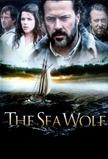 Sea Wolf (2009)