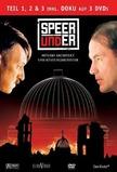 Speer & Hitler: The Devil's Architect