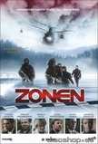 Zonen