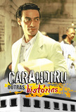 Carandiru: The Series
