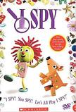 I Spy (2003)