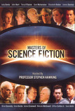 Master of Science Fiction