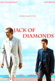 Jack of Diamonds (2011)