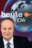 Ulrich Heesen dietrich hollinderbäumer tv