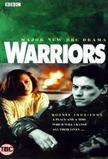 Warriors (1999)