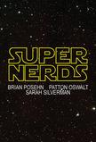 Super Nerds