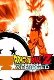 Dragon Ball Z Abridged