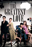 The Greatest Love