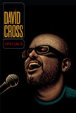 David Cross Stand-up Shows