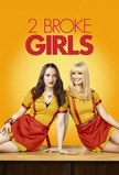 2 Broke Girls - S03E19