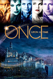 Once Upon a Time (2011)