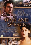 War and Peace (1965)