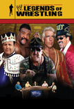 WWE Legends of Wrestling