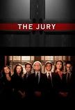 The Jury (2004)