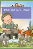 Percy the Park Keeper