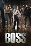 Boss (2011)