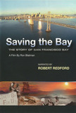 Saving the Bay