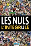 The Show of Les Nuls