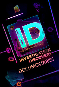 Investigation Discovery Documentaries