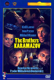 Bratya Karamazovy
