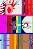 8 Out of 10 Cats Uncut