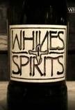 Whines & Spirits
