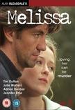 Melissa (1997)