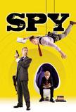 Spy (2011)