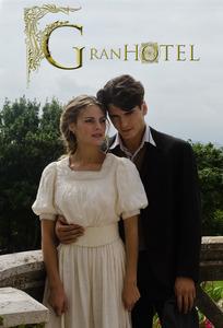 Grand Hotel (2011)