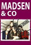 Madsen & Co.