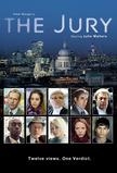 The Jury (2011)