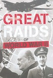 Great Raids of World War II