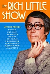 The Rich Little Show