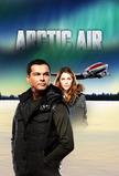 Arctic Air
