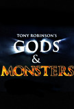 Tony Robinson's Gods and Monsters