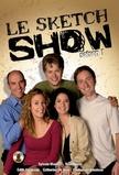 Le Sketch Show