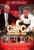 CWC - Canal Wild Card
