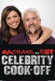 Rachael vs. Guy: Celebrity Cook-Off