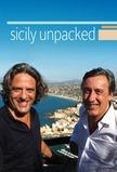 Sicily Unpacked