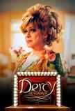 Dercy
