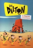 The Daltons
