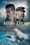 Moby Dick (2011) ***Duplicate 248601***