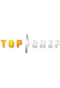 Top Chef France