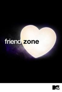 friendzone vorst