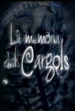 The memory of the Cargols